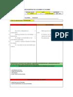 Ficha Descriptiva 2021