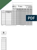 F03 9543 002 Diagrama Gantt_V3.Xls ENE JUN
