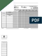 F03-9543-002 Diagrama Gantt_V3.Xls Julio- Diciembre