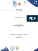 Fase 4 - Práctica Laboratorio_alexander_peña