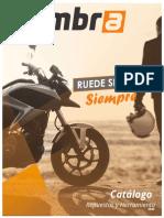 CATALOGO-IMBRA-2020