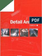Detail_Annual_____1