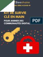 Guide-de-survie_3003