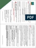fiche_documents_a_fournir_PASSEPORTS_1ère_DEMANDE