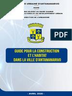 Guide-pour-la-construction-et-de-lhabitat-Avril-2021(1)