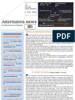 Alternativa News Numero 17
