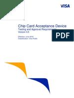 VISA_CC_Acceptance_Device_Testing