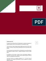 Portfolio Ans 2011