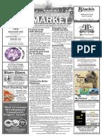 Merritt Morning Market 3566 - May 26