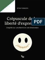 Crépuscule+de+La+Liberté+d'Expression+Fr
