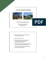 solar-active