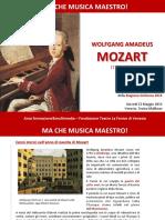 23-Maggio-MOZART