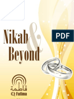 Nikah_and_Beyond