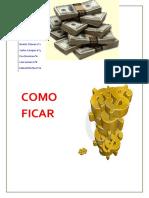 Tic_como Ficar Rico