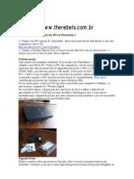 Instalando-e-configurando-um-HD-no-Playstation-2-