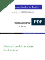 chapitre012-Analyse Factorielle-ACP