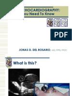 Acr Bi Rads Atlas 5th Edition Pdf