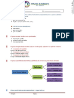 Ficha de trabalho-graus dos adjetivos-revisão_com_correção