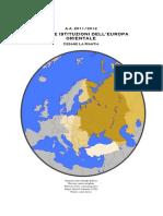Dispensa_europaest