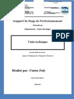 Rapport-electrique-Fatma-Daly-2016-2017