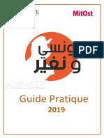 TwN 2019 guide pratique