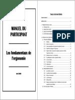 JF02_v1-0_10Apr10_W506_Student_Manual1_fr-FR_1