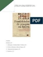 Charges_Possibilidades_de_Pesquisa_em_Historia
