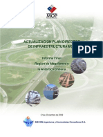 12_Informe_Final_Region_Magallanes