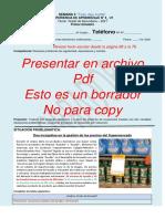 Avance_Ficha_4