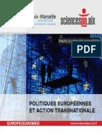 2020-2021-Master-Politiques-européennes-et-action-transnationale