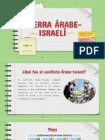 CONFLICTO ÁRABE-ISRAELI.pdf 411