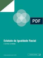 Estatuto_igualdade_racial_normas_correlatas