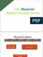 Service blueprint of otdc travel agency tourism medical tourism service blueprint malvernweather Gallery
