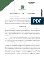 DOC-REQ 6952021 - CPIPANDEMIA-20210526-2