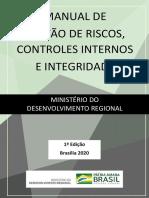 manual_integridade_final