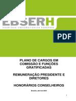 Plano de Cargos em Comissão e Funções Gratificadas - Plano_de_Benefìcios_Ebserh_abril de 2020 - 29-06-2020