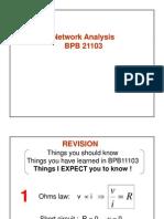 Lec_2_Nodal_Mesh_Analysis_-_Network_Analysis_