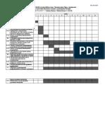 Vozniuc Marina_CT11M_laborator nr 7_16.05.2021