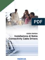 Nokia Con Cable Driver Installation It