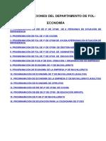 PROGRAMACIONES_FOL__ECONOMIA