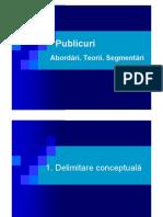 curs_publicuri