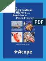 Boas Praticas Higiene_peixe Fresco