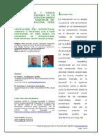 Dialnet-AtencionPlenaYTerapiaOcupacionalPropuestaDeUnNuevo-5091794
