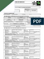 F09-9543-001   FICHA DE INSCRIPCIÓN IDEA DE NEGOCIO-1