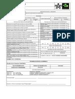 Formato Asesoria a Empresas 2009 (2)