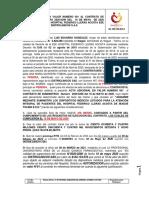 AV-001-2020-0296-DISTRICLINICOS SAS