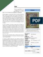 Livre_de_la_Genèse