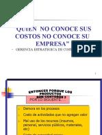 presentacion_costos. 3ro bgu