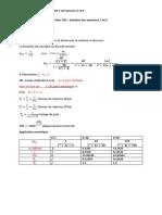 Fiche-TD2-sol_56-2