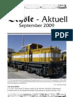 09-2009